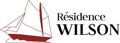 www.residence-wilson.com
